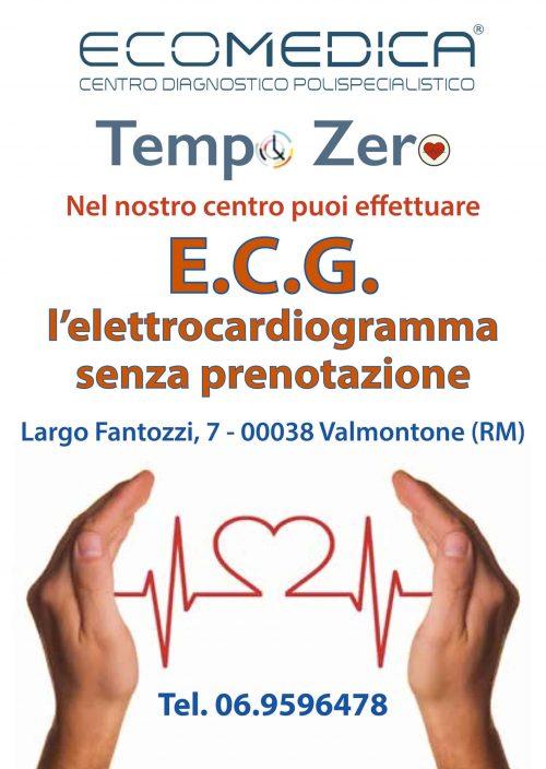 ECG-TEMPO-ZERO